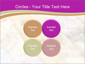 0000077062 PowerPoint Templates - Slide 38