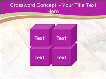 0000077062 PowerPoint Template - Slide 39