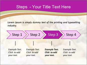 0000077062 PowerPoint Template - Slide 4