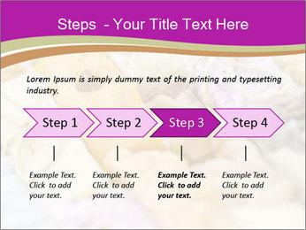 0000077062 PowerPoint Templates - Slide 4