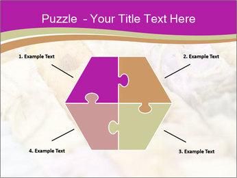 0000077062 PowerPoint Templates - Slide 40
