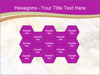 0000077062 PowerPoint Template - Slide 44