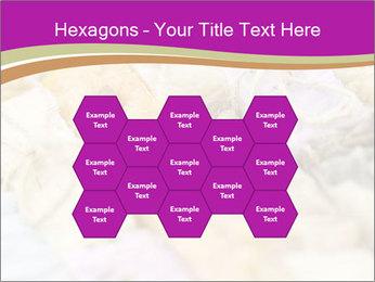 0000077062 PowerPoint Templates - Slide 44