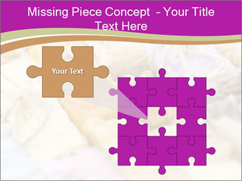 0000077062 PowerPoint Template - Slide 45