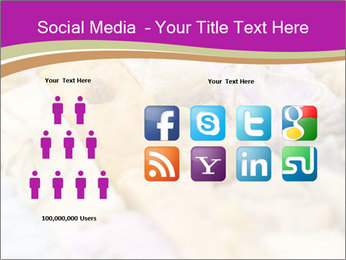 0000077062 PowerPoint Templates - Slide 5