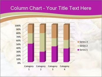 0000077062 PowerPoint Templates - Slide 50