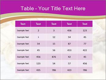 0000077062 PowerPoint Templates - Slide 55