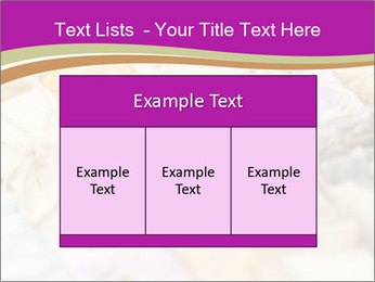 0000077062 PowerPoint Template - Slide 59