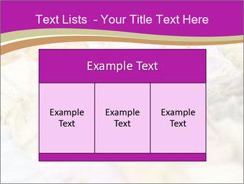 0000077062 PowerPoint Templates - Slide 59
