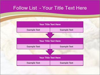0000077062 PowerPoint Templates - Slide 60