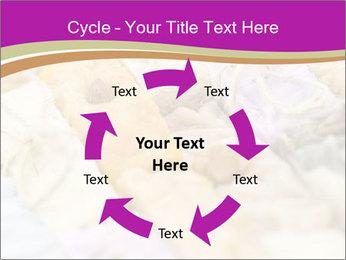 0000077062 PowerPoint Templates - Slide 62