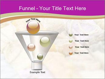 0000077062 PowerPoint Templates - Slide 63