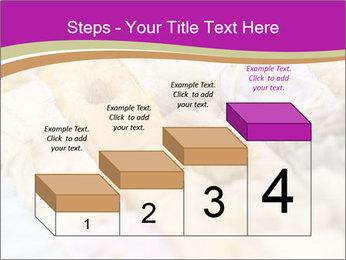 0000077062 PowerPoint Templates - Slide 64
