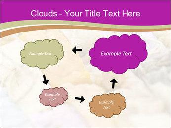 0000077062 PowerPoint Templates - Slide 72