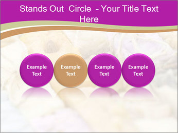 0000077062 PowerPoint Template - Slide 76