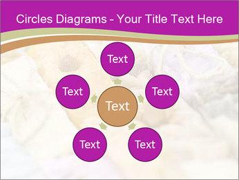 0000077062 PowerPoint Templates - Slide 78