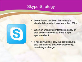 0000077062 PowerPoint Template - Slide 8