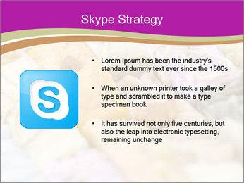 0000077062 PowerPoint Templates - Slide 8