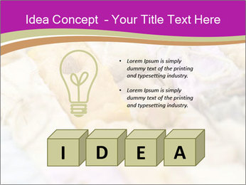 0000077062 PowerPoint Template - Slide 80