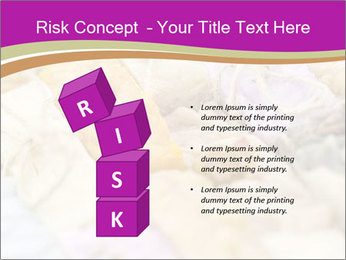 0000077062 PowerPoint Template - Slide 81