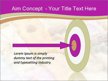 0000077062 PowerPoint Templates - Slide 83
