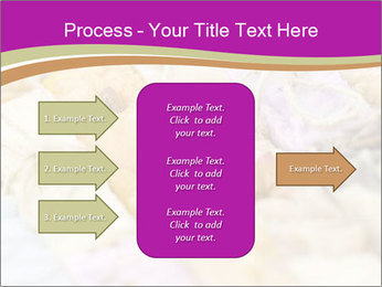 0000077062 PowerPoint Templates - Slide 85