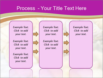 0000077062 PowerPoint Template - Slide 86