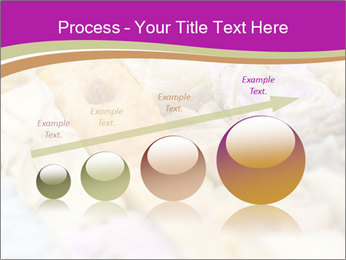 0000077062 PowerPoint Template - Slide 87