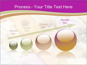 0000077062 PowerPoint Templates - Slide 87