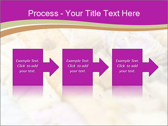 0000077062 PowerPoint Template - Slide 88