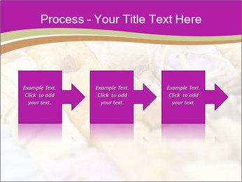 0000077062 PowerPoint Templates - Slide 88