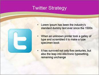 0000077062 PowerPoint Templates - Slide 9