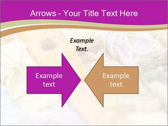 0000077062 PowerPoint Templates - Slide 90
