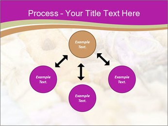 0000077062 PowerPoint Template - Slide 91