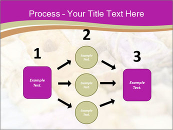 0000077062 PowerPoint Template - Slide 92