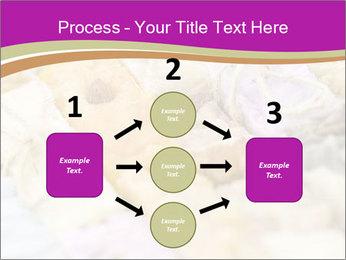 0000077062 PowerPoint Templates - Slide 92
