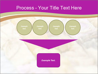 0000077062 PowerPoint Templates - Slide 93