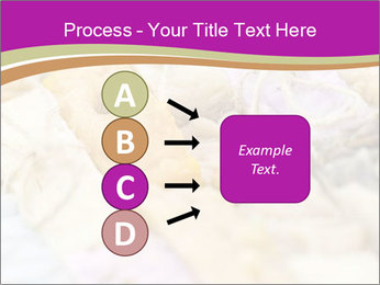0000077062 PowerPoint Template - Slide 94
