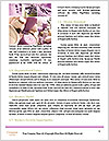 0000077062 Word Template - Page 4