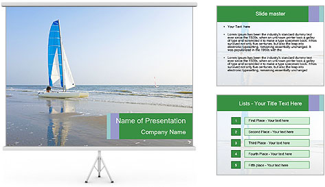 0000077063 PowerPoint Template