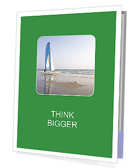 0000077063 Presentation Folder