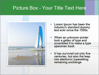 0000077063 PowerPoint Templates - Slide 13