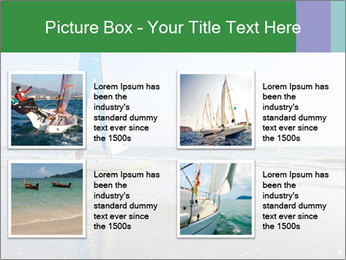 0000077063 PowerPoint Templates - Slide 14