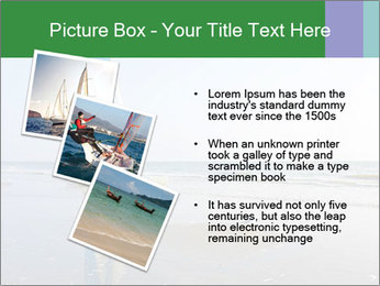 0000077063 PowerPoint Templates - Slide 17