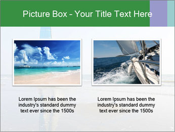 0000077063 PowerPoint Templates - Slide 18