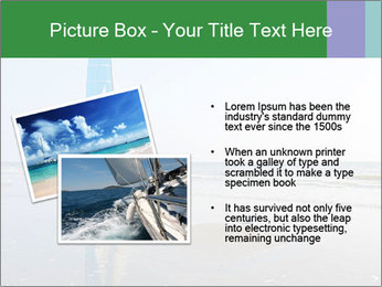 0000077063 PowerPoint Templates - Slide 20