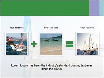 0000077063 PowerPoint Templates - Slide 22