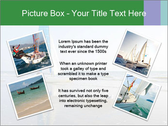 0000077063 PowerPoint Templates - Slide 24