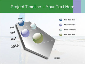 0000077063 PowerPoint Templates - Slide 26