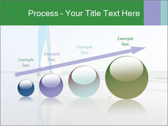 0000077063 PowerPoint Templates - Slide 87